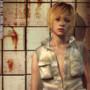 Akira Yamaoka, Mary Elizabeth McGlynn – Silent Hill 3