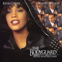 Whitney Houston – The Bodyguard