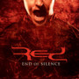 Red &ndash; End Of Silence