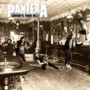 pantera – Cawboys from hell
