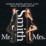 John Powell – Mr & Mrs Smith