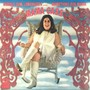 Mama Cass Elliot – Bubble Gum, Lemonade & Something for Mama