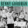 Benny Goodman – Best of Big Bands