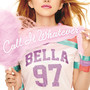 Bella Thorne – Call It Whatever
