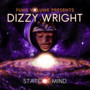 Dizzy Wright – State of Mind