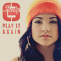 Becky G – Play It Again - EP