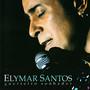 Elymar Santos – guerreiro sonhador
