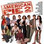 Blink-182 – American Pie 2