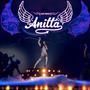 Anitta – Meu Lugar (Deluxe Version)