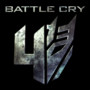 Imagine Dragons – Battle Cry - Single