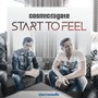Cosmic Gate – Start To Feel (Bonus Track Version)