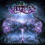 The Faceless &ndash; Planetary Duality