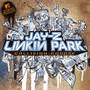 Jay-Z & Linkin Park – Collision Course