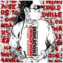 Lil Wayne – Dedication 3 Gangsta Grillz