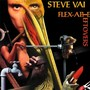 steve vai – Flex-Able Leftovers