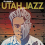 Utah Jazz – Its A Jazz Thing