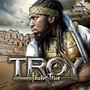 Pastor Troy – Troy