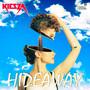 Kiesza – Hideaway - Single