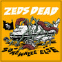 Zeds Dead – Somewhere Else