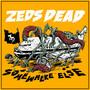 Zeds Dead – Somewhere Else