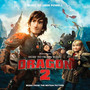 John Powell – How to Train Your Dragon 2