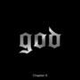 GOD – Chapter 8