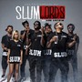 K Camp – Slumlords