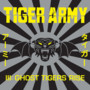 Tiger Army – III: Ghost Tigers Rise Promo