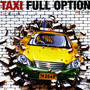 Taxi – Full Option