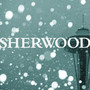 Sherwood – Snowing In Seattle