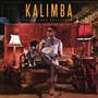 Kalimba – Cena Para Desayunar