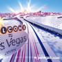 Jasmine – Welcome to Jas Vegas