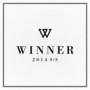Winner – 2014 S/S
