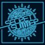 시크릿 – SECRET SUMMER