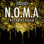Jeremih – N.O.M.A. (Not On My Album)