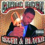 Chris Rock – Bigger and Blacker