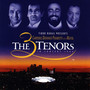 The Three Tenors – The Three Tenors