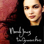 Norah Jones – The Greatest Hits