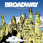 Broadway – Redeeming A Monster