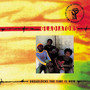 The Gladiators – Dreadlocks The Time Is Now