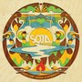SOJA – Amid the Noise and Haste