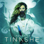 Tinashe – Aquarius