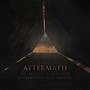 Amy Lee – Aftermath