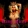 Tiffany Foxx – King Foxx
