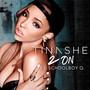 Tinashe – 2 On