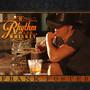 Frank Foster – Rhythm and Whiskey