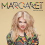 margaret – Add the Blonde