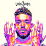 Luke James – Luke James (Deluxe Version)