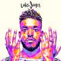 Luke James – Luke James (Deluxe Version)