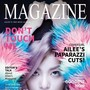Ailee – Magazine